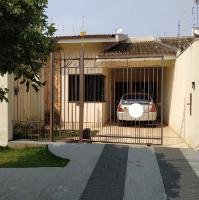 Vende-se casa no jardim itália ii em maringá