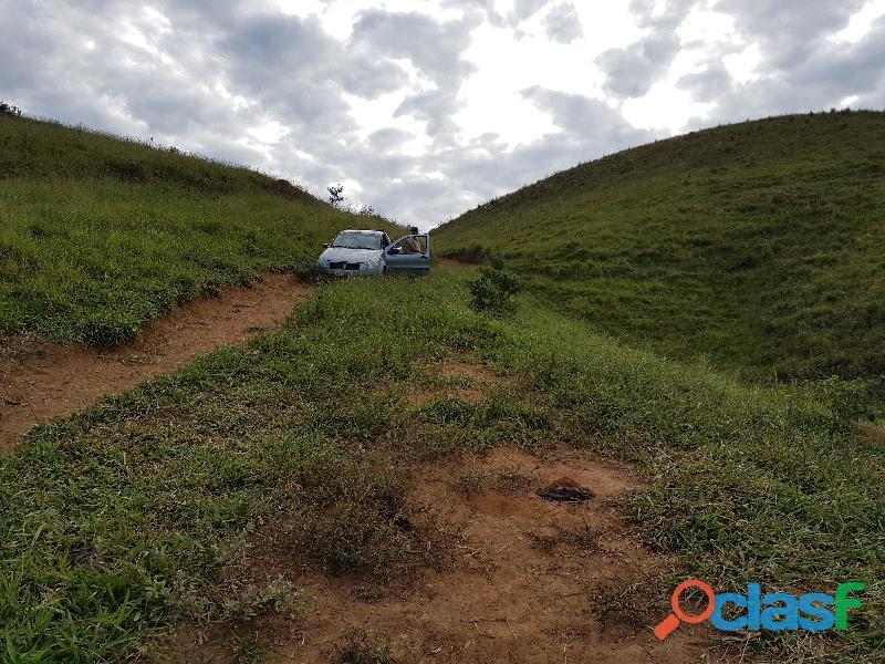 Ótimo negócio   Vende se Fazenda 48 hectares em Coronel Pacheco MG, 3 km Juiz de Fora 5