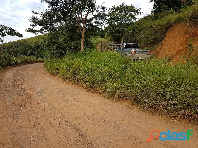 Ótimo negócio   Vende se Fazenda 48 hectares em Coronel Pacheco MG, 3 km Juiz de Fora 6