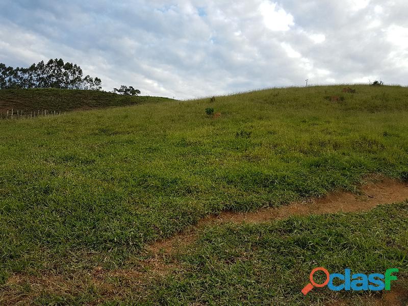 Ótimo negócio   Vende se Fazenda 48 hectares em Coronel Pacheco MG, 3 km Juiz de Fora 7