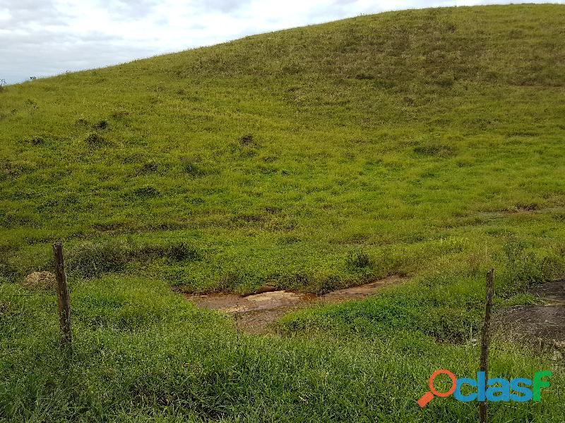 Ótimo negócio   Vende se Fazenda 48 hectares em Coronel Pacheco MG, 3 km Juiz de Fora 8