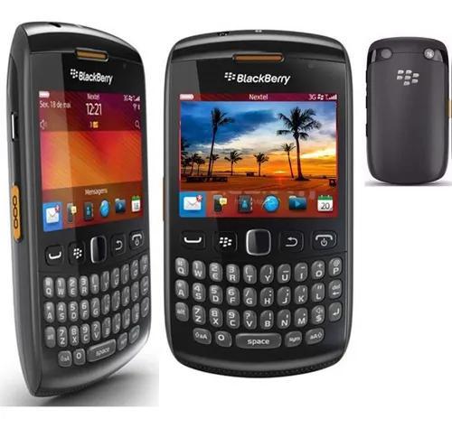 Blackberry 9620, 3 g, rádio, mp3, foto, desblq, s