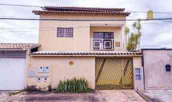 Casa com 4 quartos à venda no bairro vila planalto, 240m²