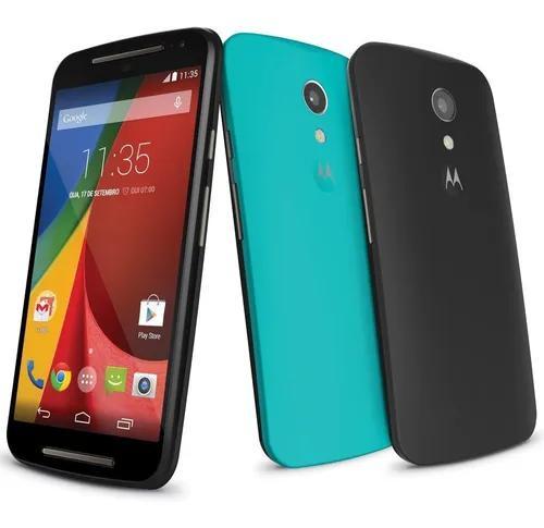 Motorola moto g dual chip 2º geração xt1068 8gb -
