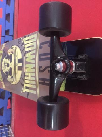 Sk8 / long board