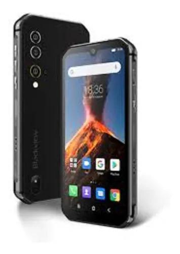 Smartphone bv9900 mais resistente do mundo pronta entrega