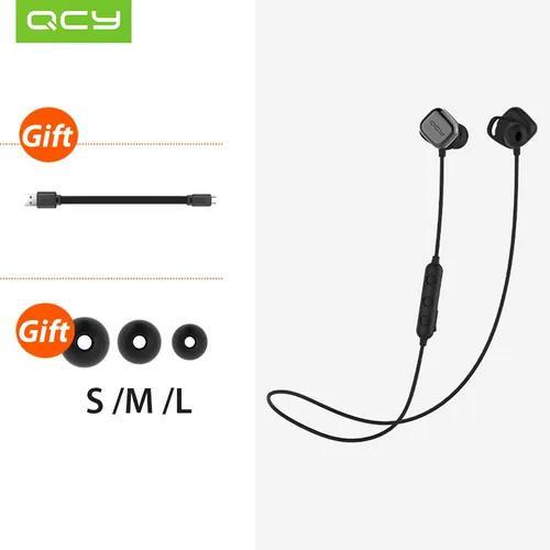 Xiaomi qcy m1 pro bt fone de ouvido s