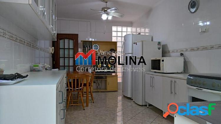 Casa Térrea 3 dormitórios para Venda Excelente Localização