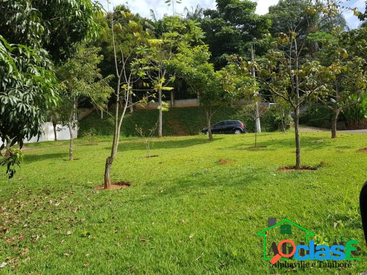 Lote à venda residencial villa velha: 2.850m² r$ 800 mil