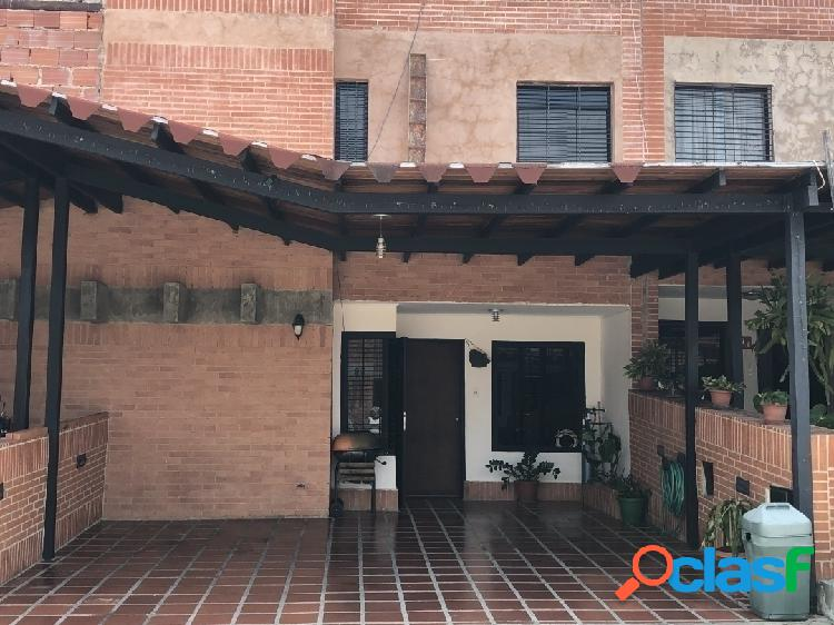 Venta linda casa ampliada conjunto residencial manantial dorado san diego