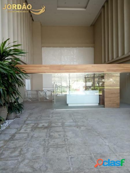 Galpão - venda / locação - 3.650 m² - al. tocantins