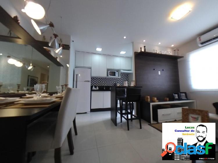 Apartamento minha casa minha vida em itupeva a partir de r$149 mil