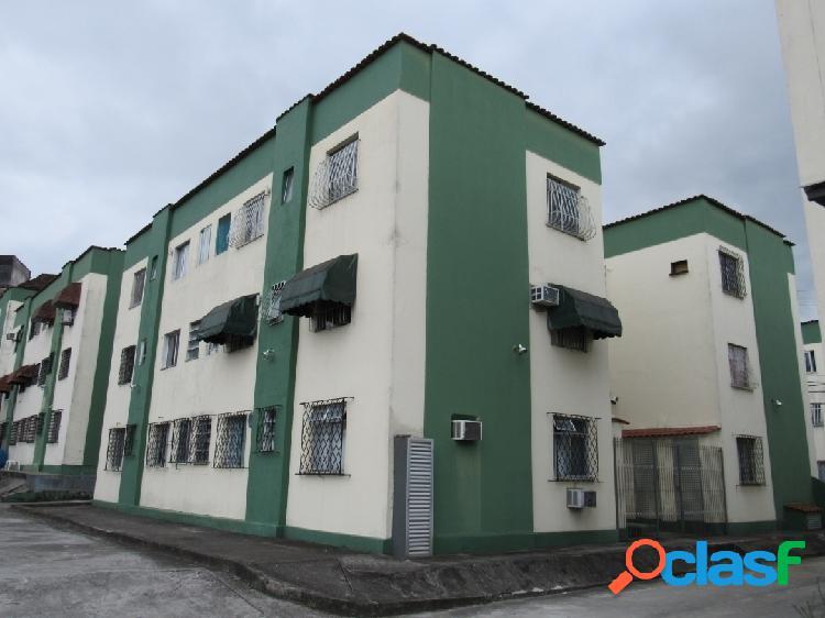 Apartamento - Rio de Janeiro, RJ