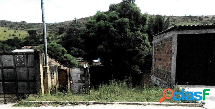 Lote - governador valadares, mg