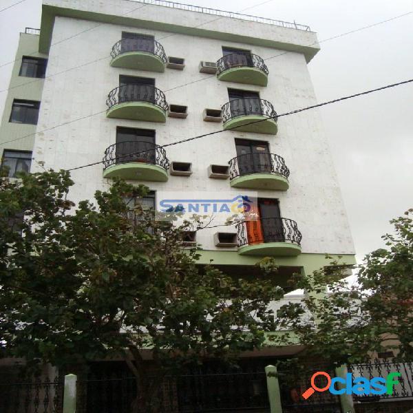 Apartamento quarto e sala na vila nova cabo frio