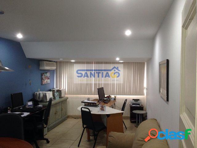 Apartamento quarto e sala no centro de cabo frio