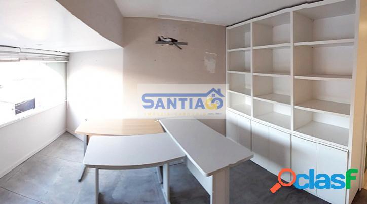 LOCAÇÃO FIXA SALA COMERCIAL 35M² CENTRO DE CABO FRIO 1