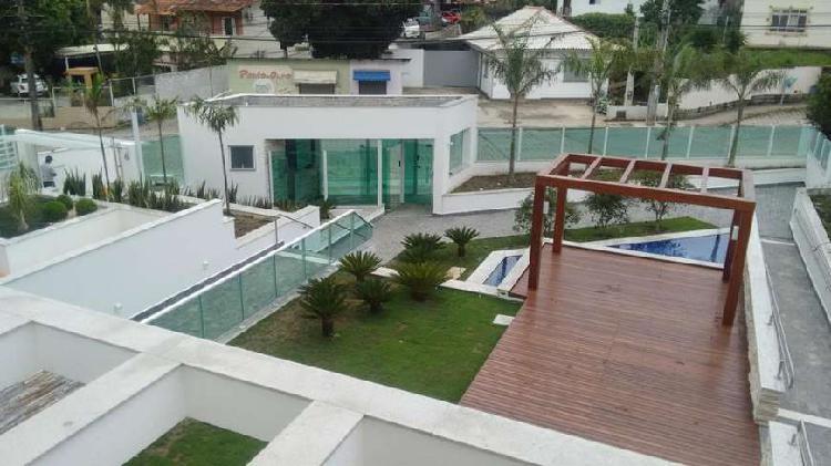 Amplo apartamento novo no bairro joão paulo