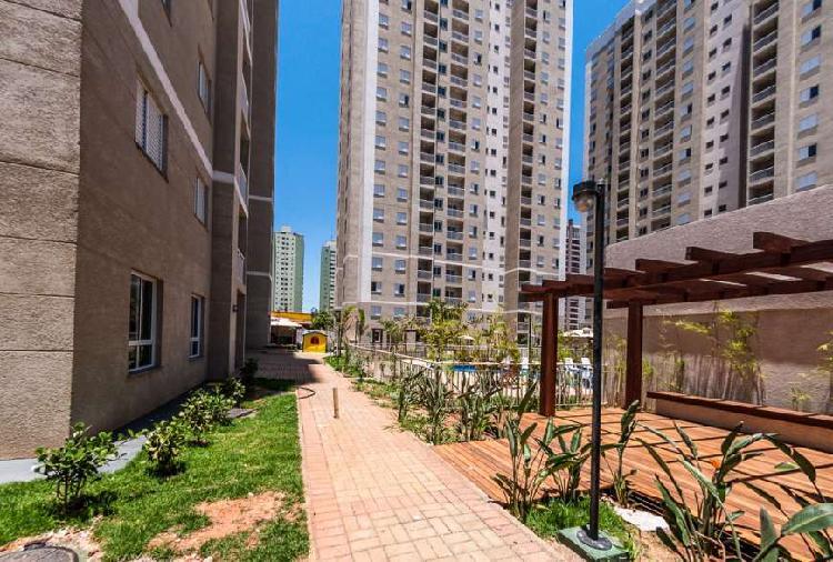 Apartamento novo e pronto - cidade alta (direto com a