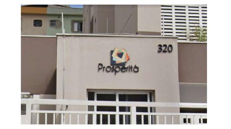 Apartamento com 2 quartos, à venda por r$ 270.000 (58m2)