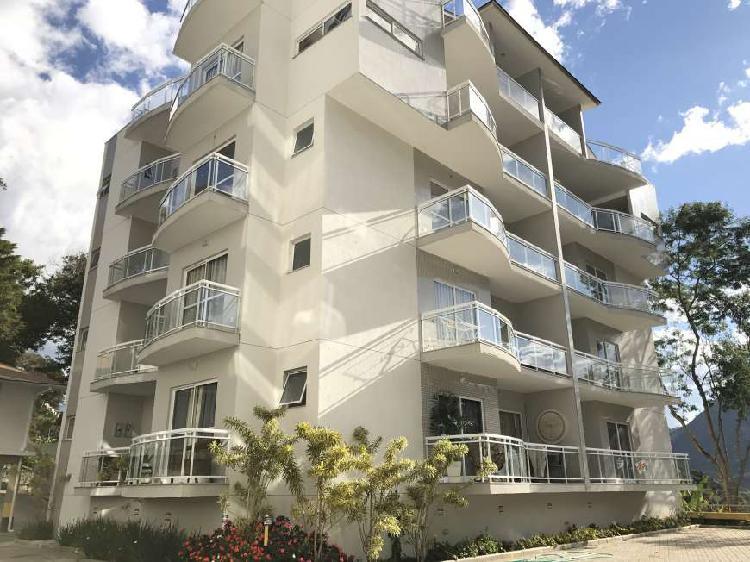 Apartamento para aluguel com 138 m² com 3 quartos em