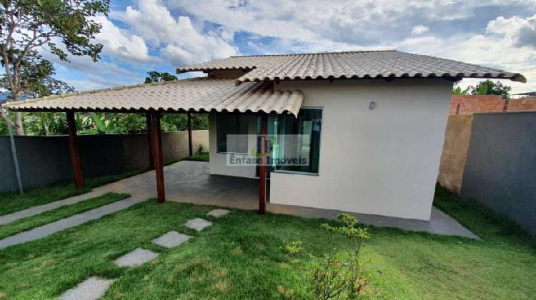 Casa para comprar pousada del rey igarapé