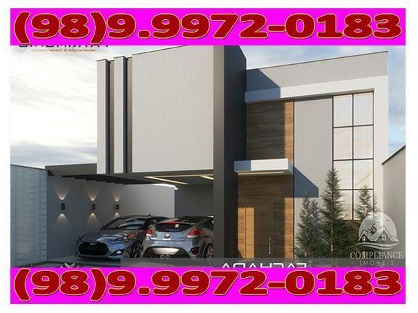 2z2 excelentes casas duplex no araçagi. 3(três)