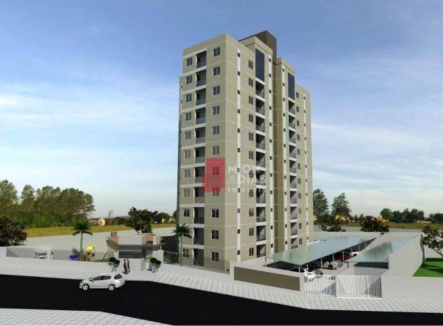 8416   apartamento à venda com 3 quartos em country,