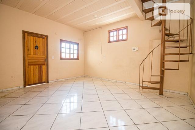 Apartamento com 66m² e 1 quarto