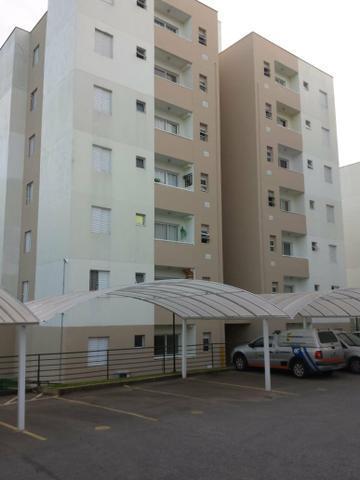 Apartamento no ilha de málaga
