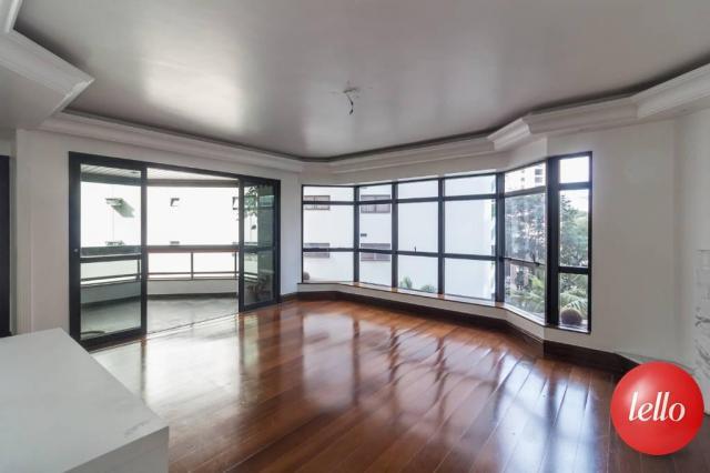 Apartamento para alugar com 4 dormitórios em itaim bibi,