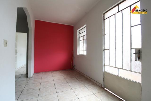 Apartamento para aluguel, 3 quartos, centro -