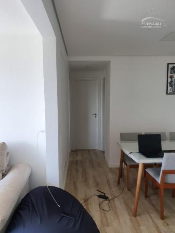 Apartamento à venda com 2 dormitórios em bom retiro, sao