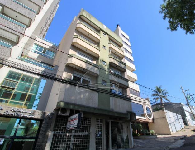 Apartamento à venda com 3 dormitórios em centro, passo