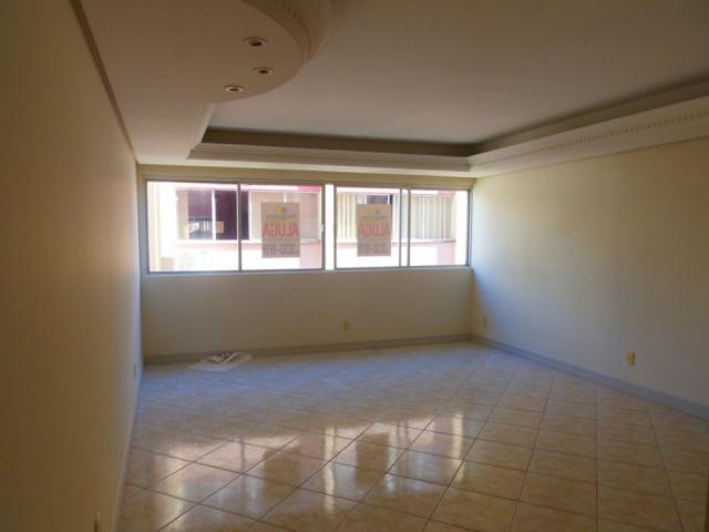 Apartamento à venda com 3 dormitórios em trindade,