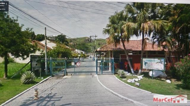 Casa de condomínio - galo branco - r$ 800,00