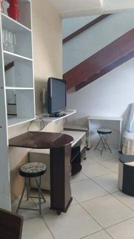 Casa mobiliada por temporada rua dr. fernando sampaio a 150