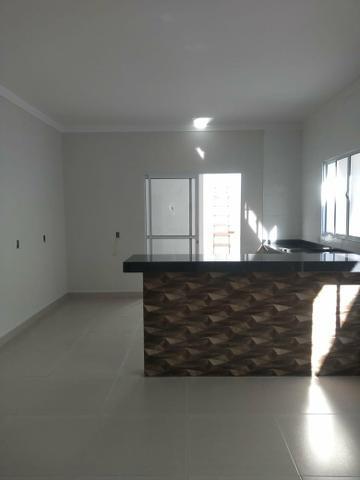 Casa nova suíça