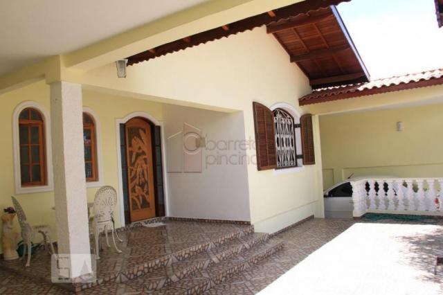 Casa para alugar com 4 dormitórios em vila hortolandia,