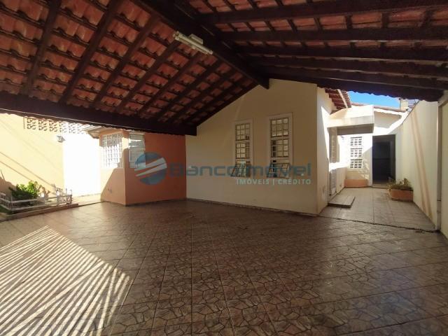 Casa para alugar com 4 dormitórios em vila monte alegre,