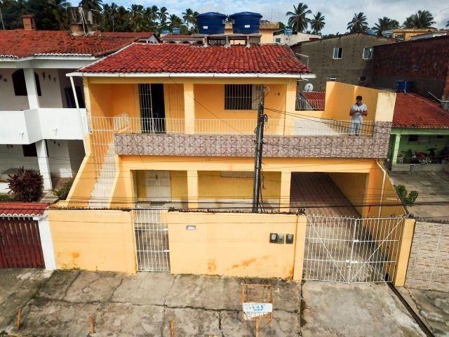Casa por r$700 mensal na praia itamaracá *(oi) whatsapp