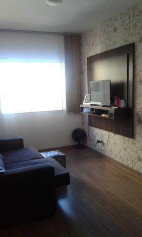 Excelente apartamento 02 quartos, 48 m2, res. green park,
