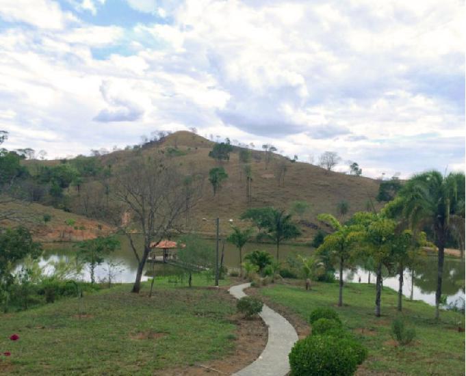 Fazenda em planaltina de goiás com 794 ha