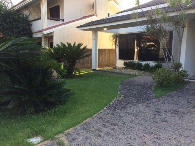 Linda Casa em Garopaba (Centro)