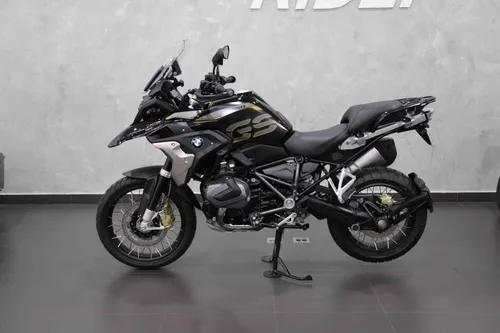 R 1250 gs pr