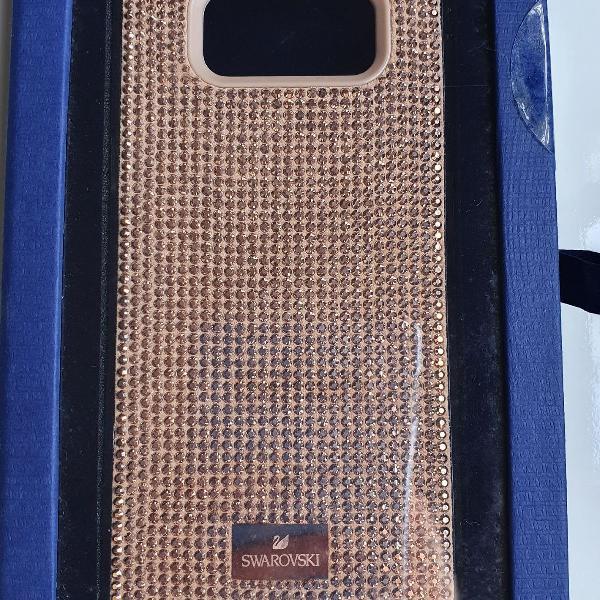 Samsung s8 swarovski