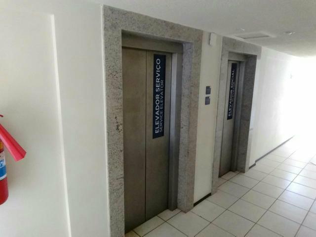 Silva hospedagem- flat bellagio promoção!!!
