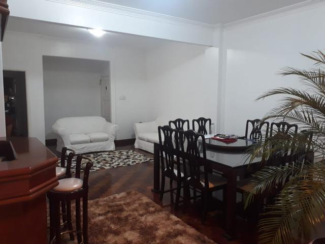 Vaga de quarto compartilhado copacabana