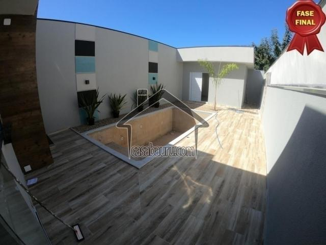 Vende casa condominio quinta ranieri green
