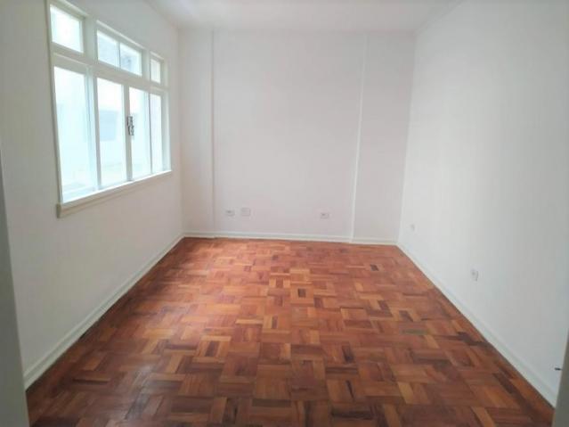Vendo ótima sala living no boqueirão em santos/sp